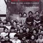 Le roman des ouvrières