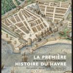 La première histoire du Havre