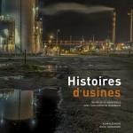 Histoires d'usines
