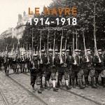 Le Havre 1914-1918