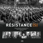 Résistance(s)