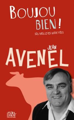 Boujou bien ! , Jean Avenel