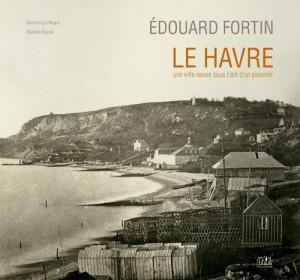 Edouard Fortin