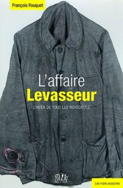 L'affaire Levasseur